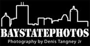 Boston Photographer | Boston Photos | Urban Photography | Travel photography | Boston |boston mass photos|: Denis Tangney Jr. is a Boston Massachusetts photographer whose images capture the grit and pathos of urban life as well as the beauty and grandeur of the backcountry
