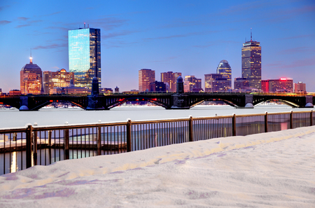 Boston Winter 2015 : Boston Photographer | Boston Photos | Urban  Photography | Travel photography | Boston |boston mass photos|