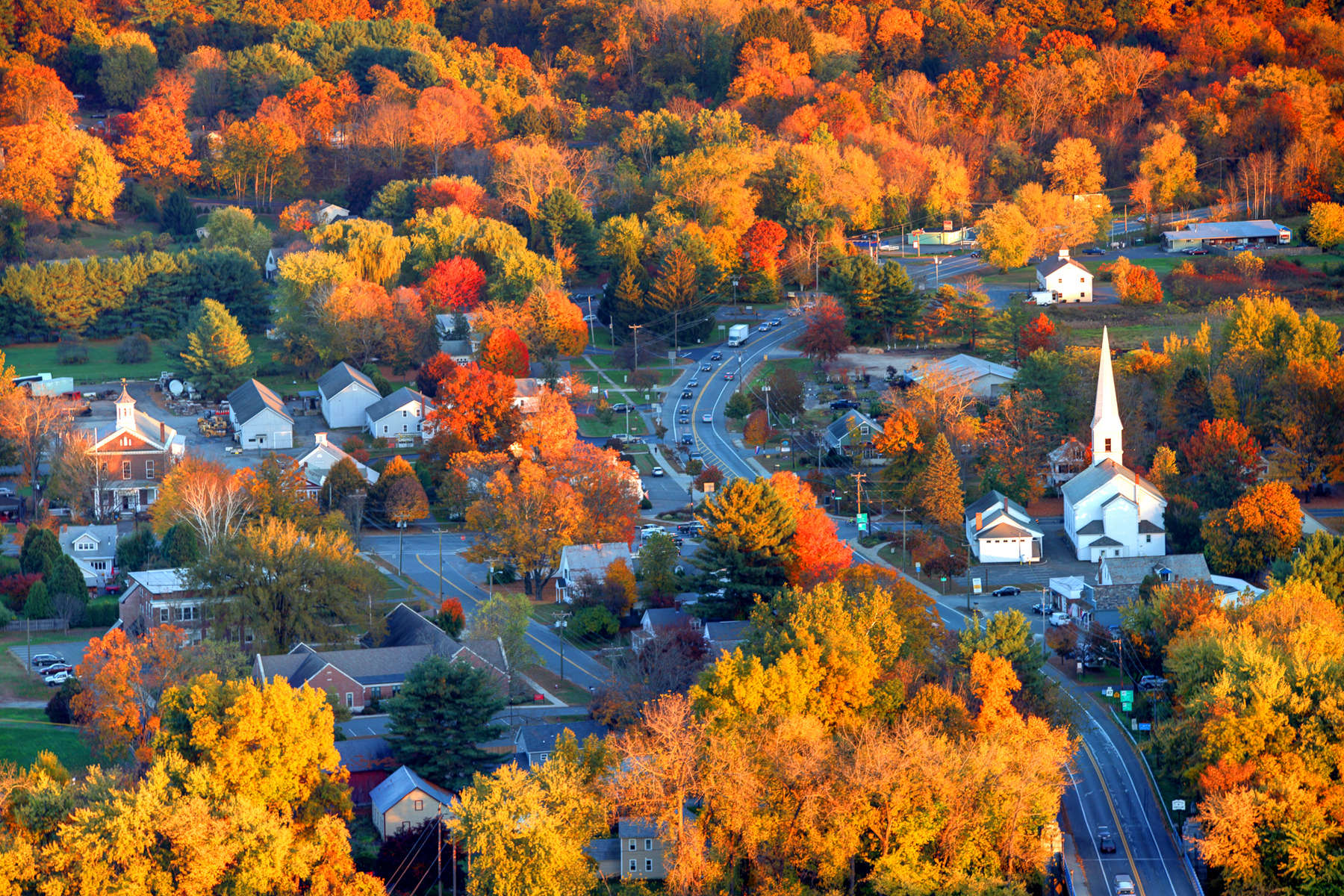 Connecticut Maine Massachusetts New Hampshire Rhode Island Vermont